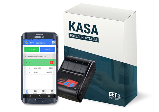 kasa-fik-free-with-printer-box